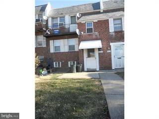 townhomes for rent in wynnefield heights pa point2 homes