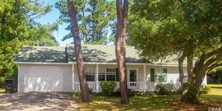 Single Family for sale in 308 Pine Grove Trail Lot 4, Kill Devil Hills, NC, 27948