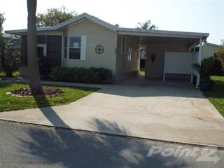 Residential Property For Sale In 596 Wilderness Greater Avon Park FL 33872