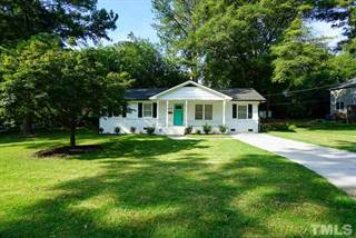 Houses & Apartments for Rent in Battery Heights, NC from