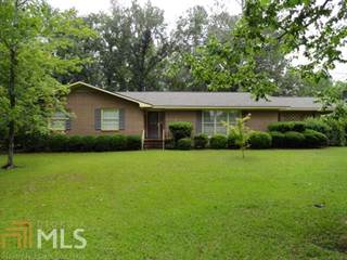 Single Family for sale in 163 S Second Street, Cochran, GA, 31014