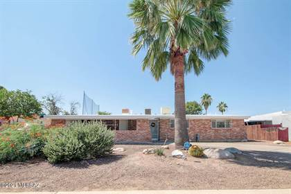 Residential Property for sale in 2132 S Camino Seco, Tucson, AZ, 85710