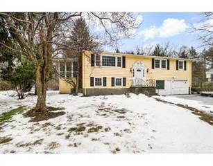 Single Family for sale in 6 Woodmere rd, Framingham, MA, 01701