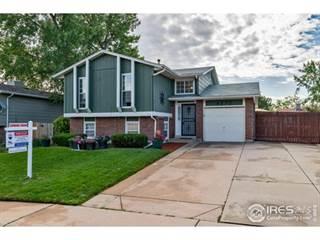 Single Family for sale in 4870 S Iris St, Littleton, CO, 80123