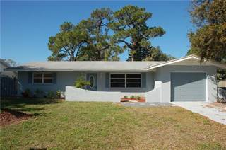 Single Family for sale in 1004 42ND ST W, Bradenton, FL, 34205