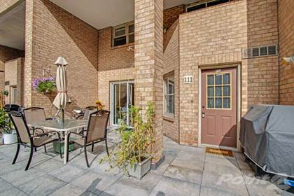 Residential Property for sale in 60 Homewood Avenue, Toronto, Ontario, M4Y 2X4