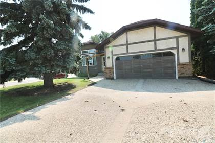 Residential Property for sale in 2807 Neff ROAD E, Regina, Saskatchewan, S4V 1X7