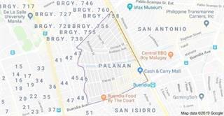 Houses & Apartments for Rent in Santiago Village, from ... on salcedo village makati map, san antonio tx zip code map, angeles city, marikina city, muntinlupa city, caloocan city, metro manila, mandaluyong city, quezon city, zamboanga city, cebu city, davao city, pasay city, san lorenzo village makati map, legaspi village makati map, taguig city, pasig city, san antonio city street map,