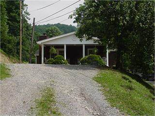Residential Property for sale in 3815 highway 343, McRoberts, KY, 41835