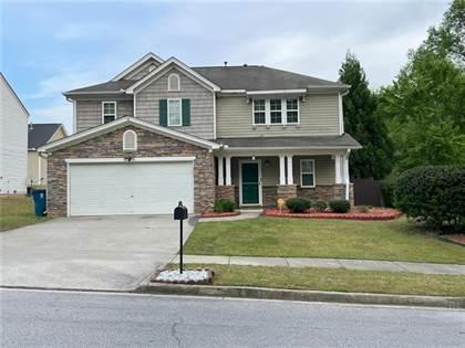 Residential Property for sale in 379 Leaflet Ives Dr, Lawrenceville, GA, 30045