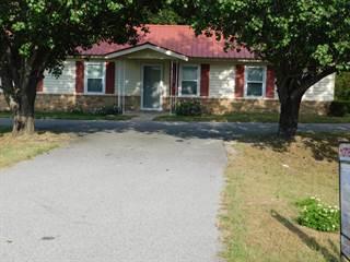 Single Family for sale in 10802 Lynntown Rd, Cobbtown, GA, 30420