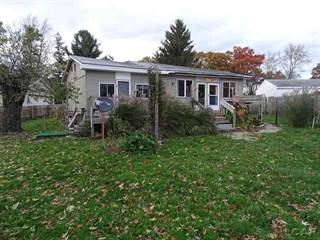 Single Family for rent in 543 Norvell Beach Dr, Brooklyn, MI, 49230