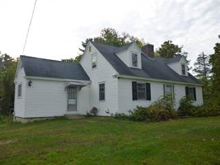 Single Family for sale in 11 Goodrich, Wolfeboro, NH, 03894