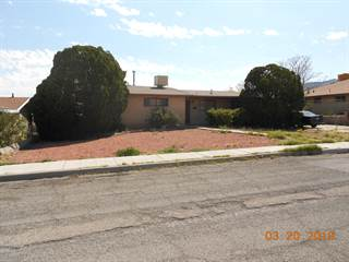 Residential Property for sale in 3024 TYLER Avenue, El Paso, TX, 79930