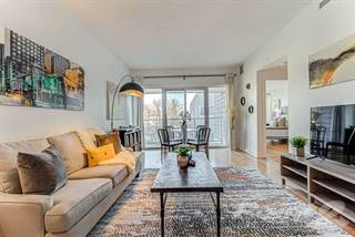 Residential Property for sale in 1636 Dundas St W, Toronto, Ontario