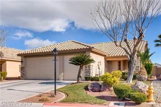Single Family en venta en 7612 GOLDEN FILLY Street, Las Vegas, NV, 89131