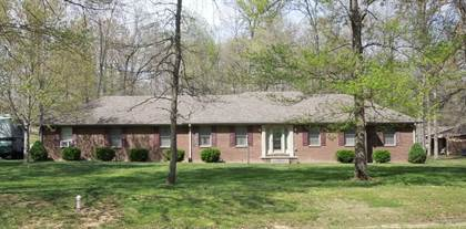Residential Property for sale in 26 N Isaac Way, Stanford, KY, 40484