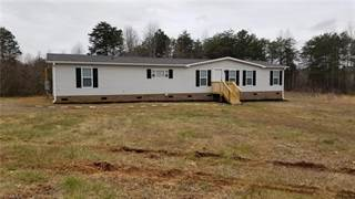 Residential Property for sale in 927 Yarboroughs Mill Road, Milton, NC, 27305