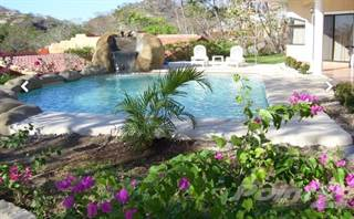 Residential Property for sale in Casa Manana  Palo Alto lot 43B, Playa Hermosa, Guanacaste