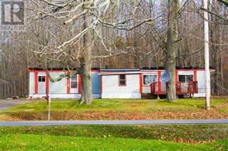 Single Family for sale in 10077 HIGHWAY 221, Habitant, Nova Scotia