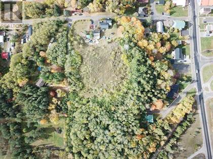 Vacant Land for sale in 6 ROBERT ST, Kawartha Lakes, Ontario, L0A1A0