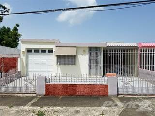 Residential Property for sale in TOA ALTA Toa Alta Heights 1 St. F-5 $95,000 (CR), Toa Alta, PR, 00953