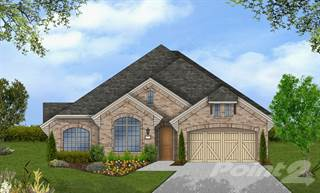 Single Family for sale in 3108 Burgundy Trail, Rowlett, TX, 75088