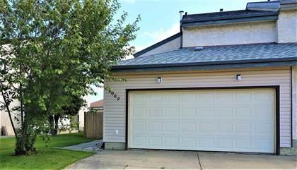 Single Family for sale in 6009 173 ST NW, Edmonton, Alberta, T6M1E5