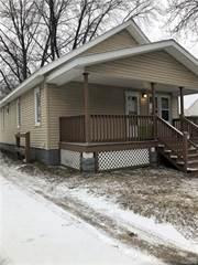 Single Family for sale in 1613 20TH Street, Port Huron, MI, 48060