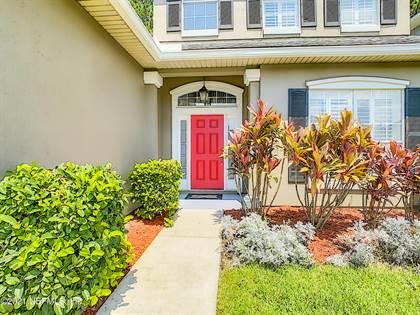 Residential Property for sale in 288 CANDLEBARK DR, Jacksonville, FL, 32225