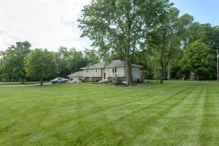 Single Family for sale in 13011 E 211TH Street, Peculiar, MO, 64078