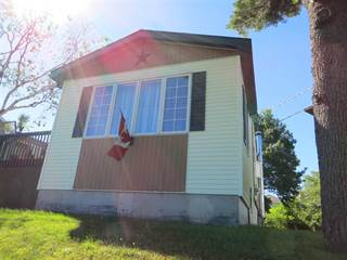 Single Family for sale in 736 St Margarets Bay Road, Halifax, Nova Scotia