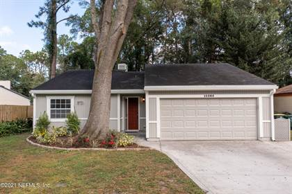 Residential Property for sale in 10385 ARROW LAKES CT, Jacksonville, FL, 32257
