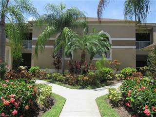 Condo for sale in 7635 Arbor Lakes CT 2414, Leawood - Sabal Lakes, FL, 34112