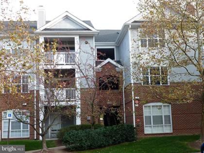 Residential Property for rent in 20311 BEECHWOOD TER #200, Ashburn, VA, 20147
