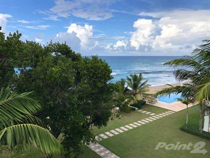 Condominium for sale in Incredible 2 Story Beach Front Penthouse Amazing Price, Sosua, Puerto Plata