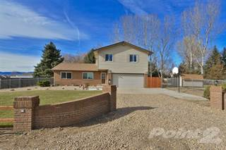 Single Family for sale in 12649 Woodland Dr , Longmont, CO, 80504
