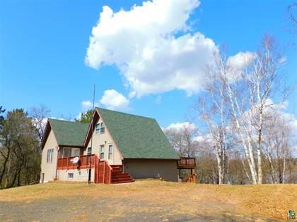 Residential Property for sale in 1430 Broken Arrow Tr, Barnes, WI, 54873
