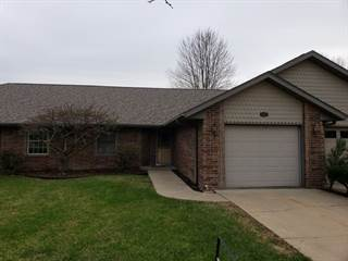 Condo for sale in 1409 West 21st Street, Sterling, IL, 61081