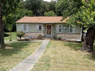 Single Family for sale in 3341 Wilson Ave, Knoxville, TN, 37914