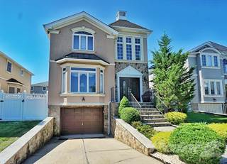 Residential Property for sale in 64 Indale Avenue, Staten Island, NY, 10309