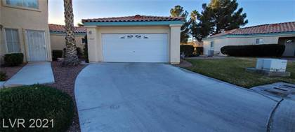 Residential Property for rent in 5349 Painted Mirage Road, Las Vegas, NV, 89149