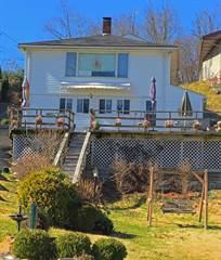 Single Family for sale in 13237 Pleasant Drive, Union, MI, 49130