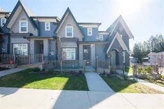 Single Family for sale in 3410 ROXTON AVENUE, Coquitlam, British Columbia, V3B0G7