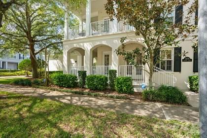 Condo for sale in 1674 Lakemont Avenue #102, Orlando, FL, 32814