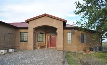 Residential Property for sale in 1835 W Heather Lynn Lane, Willcox, AZ, 85643