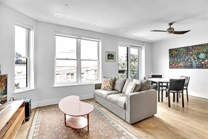 Residential Property for sale in 252 Richardson Street 3A, Brooklyn, NY, 11211