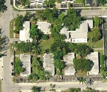 Commercial for sale in 414 SE 14 St, Fort Lauderdale, FL, 33316