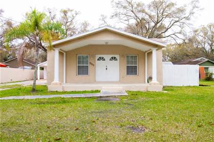 Residential Property for sale in 7502 N ROME AVENUE, Tampa, FL, 33604