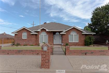 Single Family for sale in 6032 W 77th Street, Lubbock, TX, 79424